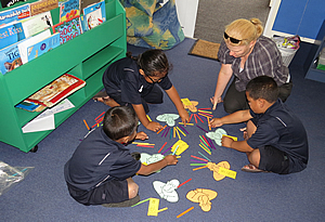 teaching on the floor.jpg